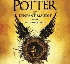Harry+Potter+et+l'Enfant+maudit