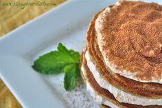Happy Pancake Sunday