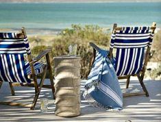 1-les-chaises-pliantes-de-style-marine-pour-la-plage-deco-mer-meuble-mer