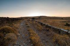 Hiking path Greek Islands, More Photos, Paths, Greece, Hiking, Country Roads, Greek Isles, Greece Country, Walks