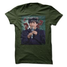 (Deal Tshirt 1 hour) The doctor is on call 2 at Tshirt United States Hoodies, Funny Tee Shirts