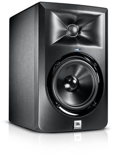 Seriously thinking about purchasing these monitors. It's between the JBLs and the Yamahas. (affiliate linked)