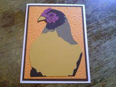Gins card 475