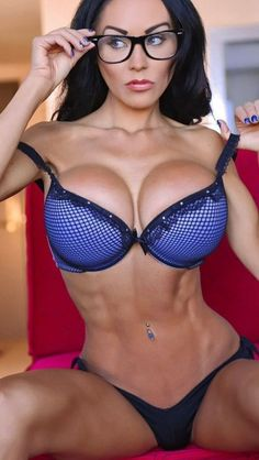 """#17 Great Abs """" class=""""wp-smiley"""" style=""""height: 1em; max-height: 1em;"""" />"""" class=""""wp-smiley"""" style=""""height: 1em; max-height: 1em;"""" />"""" class=""""wp-smiley"""" style=""""height: 1em; max-height: 1em;"""" />"""" class=""""wp-smiley"""" style=""""height: 1em; max-height: 1em;"""" />"""" class=""""wp-smiley"""" style=""""height: 1em; max-height: 1em;"""" />"""" class=""""wp-smiley"""" style=""""height: 1em; max-height: 1em;"""" />"""" class=""""wp-smiley"""" style=""""height: 1em; max-height: 1em;"""" />"""" class=""""wp-smiley"""" style=""""height: 1em; max-height: 1em;"""" />""""…"""