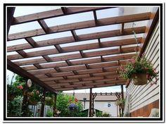Pergola Roof Panels Clear Roof Panels For Pergola Amazing Simple Create Decorate Unique And Wooden Trellis Create Decor