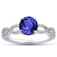 sapphire infinity ring..so amazing... i love everything about it!  http://www.brilliantearth.com/media/product_images/BE1U156_Infinity_Top_White_6mm_blue_t_w300_h300.jpg