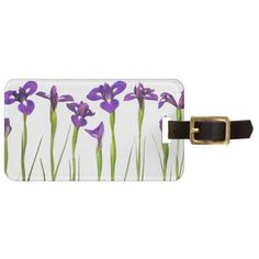 =>>Save on          Purple irises isolated on a white background travel bag tag           Purple irises isolated on a white background travel bag tag lowest price for you. In addition you can compare price with another store and read helpful reviews. BuyHow to          Purple irises isolate...Cleck Hot Deals >>> http://www.zazzle.com/purple_irises_isolated_on_a_white_background_luggage_tag-256237506785532386?rf=238627982471231924&zbar=1&tc=terrest