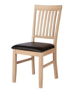 Die 14 Besten Bilder Von Tisch Und Stuhle Chairs Lunch Room Und