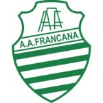 Associação Atlética Francana (Franca, SP, Brasil)