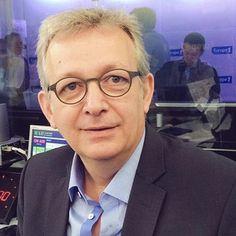 """Migrants évacués : pour Pierre Laurent, """"c'est l'Etat qui est défaillant"""""""