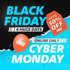 Buy in bulk and save on high quality training gear and competition wear. Black Friday Offer, Mma Clothing, Fight Wear, Cyber Monday, Coding, How To Get, Products, Gadget, Programming