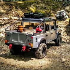 Land Rover Defender 110, Landrover Defender, Land Rover Off Road, Land Rover Freelander, Tonka Toys, Land Rover Discovery, Jeep 4x4, Land Rovers, Automotive Design