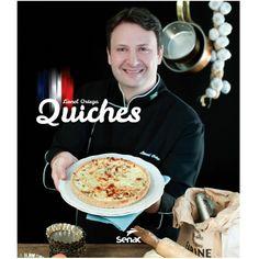 68 best livraria gastronmica images on pinterest um livro planejado para voc descobrir o prazer da mistura entre a gastronomia francesa e temperos fandeluxe Image collections