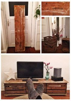 2_sideboard_upcycling