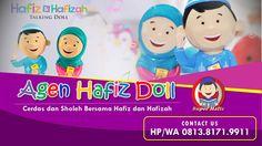 HP/WA 0813 8171 9911, Hafiz Doll Bilingual Murah Makassar, https://goo.gl/GTUZCw https://goo.gl/dUsPSg https://goo.gl/oJhcvc https://goo.gl/ct7tts https://goo.gl/ewf0X8 https://goo.gl/Qq925D https://goo.gl/V1Ac99 https://goo.gl/VcL6z4 https://goo.gl/LYl301 https://goo.gl/WgUcj4 https://goo.gl/JVOk2z https://goo.gl/Szypqf https://goo.gl/Or5IUu https://goo.gl/ku9j0j https://goo.gl/yLpmE0 https://goo.gl/4ge49d https://goo.gl/H6KzsA https://goo.gl/JZf76L https://goo.gl/MCplo5…