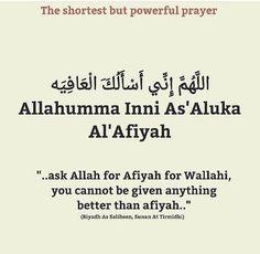 Quran Quotes Love, Quran Quotes Inspirational, Beautiful Islamic Quotes, Prayer Quotes, Beautiful Dua, Hadith Quotes, Allah Quotes, Muslim Quotes, Quotes On Islam