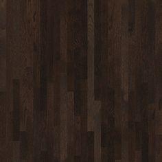 "This is the hardwood in the new house. ~KP Gorgeous Hardwood Flooring by Shaw Floors in style ""Homecoming color Coffee Bean Shaw Hardwood, Dark Hardwood, Engineered Hardwood Flooring, Hardwood Floors, Laminate Flooring, Natural Flooring, White Oak Floors, Luxury Vinyl Flooring, Room Pictures"