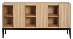 SISAL Teppe | Bohus Shelving, Home Decor, Modern, Shelves, Decoration Home, Room Decor, Shelving Units, Home Interior Design, Shelf