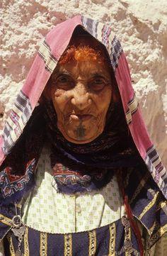 photo from Tunisia