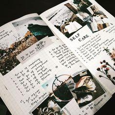 Seasonjours Art Journal ★ (@seasonjours)