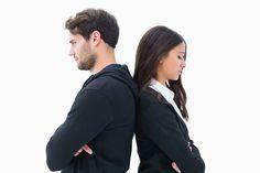 ¿Mi esposo no me ama, o padece alexitimia?