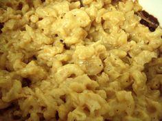 Easy Crock Pot Macaroni And Cheese Recipe - Food.com: Food.com