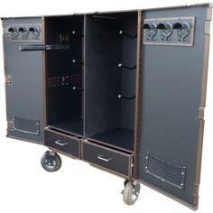 Image result for tack locker