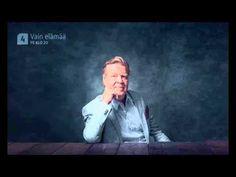 ▶ Vesa-Matti Loiri - Armo - YouTube