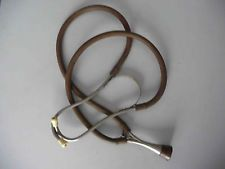 Vintage 1950's or 1960's Stethoscope