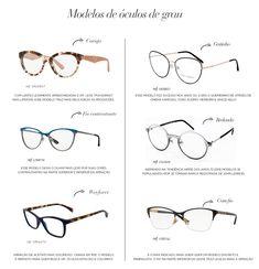 01c5a87d87230 26 melhores imagens de Óculos de grau em 2019   Eyewear, Eye Glasses ...