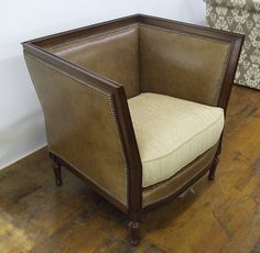 24 Best Hickory Custom Images Hickory Chair Furniture