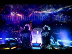 Skrillex Feat. Damian Marley - Make It Bun Them - http://best-videos.in/2012/11/17/skrillex-feat-damian-marley-make-it-bun-them/