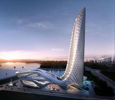 Architecture/Interior design inspiration