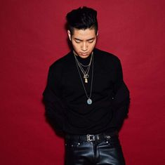 "'Junoflo' & 'Feel Ghood' Ft. 'Jay Park' Begin The Process Of Releasing His 1st Official Album ""Only Human"""