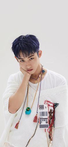 Nct Winwin, Taeyong, Jaehyun, Nct Dream, Nct 127, Korea, Culture, Kpop, My Favorite Things