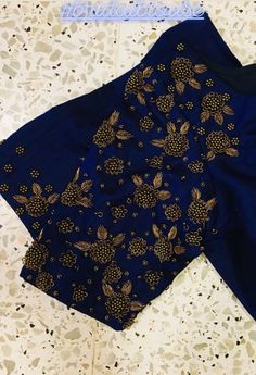 Whatsapp on 9496803123 to customise handwork and cutwork The Effective Pictures We Offer You About b Cutwork Blouse Designs, Wedding Saree Blouse Designs, Simple Blouse Designs, Stylish Blouse Design, Blouse Designs Catalogue, Hand Work Blouse Design, Designer Blouse Patterns, Maggam Works, Beaded Embroidery