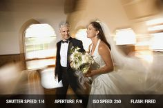 Wedding Photography Tips | Event Photography Tips