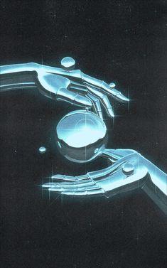 Arte Sci Fi, Sci Fi Art, Futurism Art, New Retro Wave, Images Esthétiques, Retro Futuristic, Retro Art, Grafik Design, Psychedelic Art