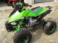 atv de vanzare Atv, Lawn Mower, Outdoor Power Equipment, Grass Cutter, Mtb Bike, Garden Tools, Atvs