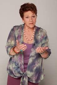 A sus 70 años, Vicky Hernández está enferma y arrepentida de haber sido actriz | Lo Que Te Perdiste - Yahoo