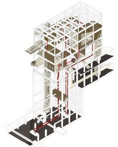 http://www.archivenue.com/blood-railway-carries-off-first-foster-partners-prize-for-sustainability-and-infrastructure/blood-railway-carries-off-first-foster-partners-prize-for-sustainability-and-infrastructure-2/ #architecture #graphic #archigraph #design #minimal #art #followme #architecturelovers #abstract #lines #instagood #beautiful #love #archilovers #diagram #render #creative #photooftheday #instaartist #artoftheday #minimalism #minimalist #minimal #simpleandpure #artsy #FF…