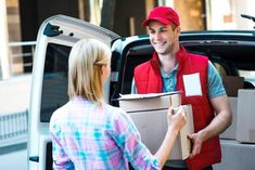 Harpers deliveries are working in the field of courier delivery service UK with many of the companies and providing quality services. Moving Services, Goods And Services, Amazon Jobs, Administrative Support, Customer Insight, Courier Service, Service Learning, Business Analyst, Business Intelligence