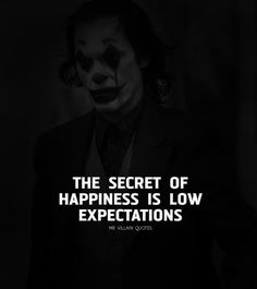 Joker Love Quotes, Heath Ledger Joker Quotes, Scary Quotes, Psycho Quotes, Bad Quotes, Motivational Picture Quotes, True Quotes, Qoutes, Life Decision Quotes