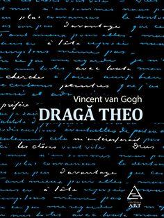 Dragă Theo