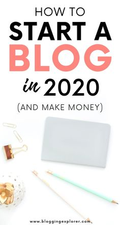 Things You Ought To Know About Making Money Online – Money Online Tips Make Money Blogging, Make Money Online, How To Make Money, Blogging Ideas, Blog Writing Tips, Blog Topics, Nouvel An, Free Blog, Blogging For Beginners