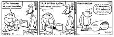 Fingerpori <3 What Meme, T 62, Puns, Clean Puns, Word Games, Funny Puns, Word Work, Word Play