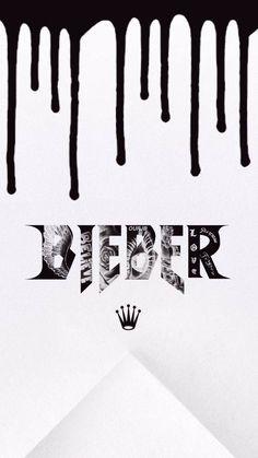 Justin Bieber Quotes, Justin Bieber Lockscreen, Justin Bieber Selena Gomez, Justin Bieber Images, Justin Bieber Posters, Justin Bieber Wallpaper, Tumblr Wallpaper, Cool Wallpaper, Wallpaper Backgrounds