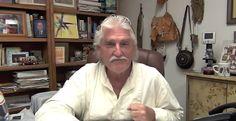 Dr Robert Morse (en français) - Une illusion qu'on appelle « maladie » !