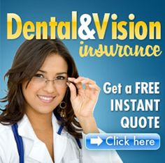 Here, you can find out how to get the dental and vision insurance safely.
