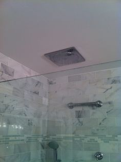 Flush Mount Ceiling Shower | Home Remodel Ideas | Pinterest | Rain, Modern  And Rain Shower